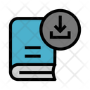 Download Book Icon