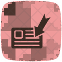 Download Card Money Icon