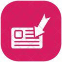 Download Card Payment Icon