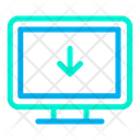Download Computer Icon