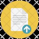 Download File Arrow Icon