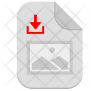 Download Picture Image Icon
