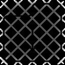 Download Folder Archive Icon