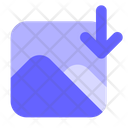 Download-image Icon