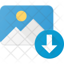 Download image Icon