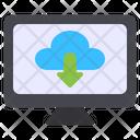Download Information Download Information Icon