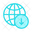 Download Network Icon