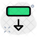 Download Object Icon