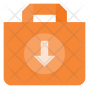 Download order Icon