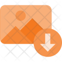 Download picture Icon