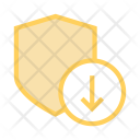 Download Security Icon