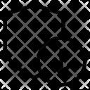 Download Shield Icon