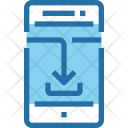 Download Mobile Icon