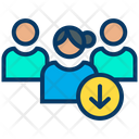 Download User Icon