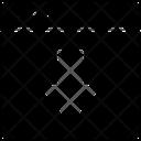 Seo Web Design Icon