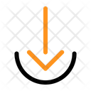 Downoad Icon