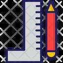 Draft Tool Icon