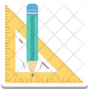 Draft Tools Drawing Tools Designing Tools Icon