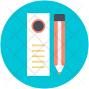 Drafting Icon