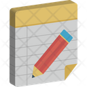 Drafting Draw Drawing Tools Icon