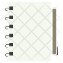 Drafting Note Icon