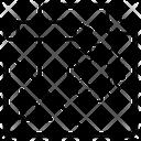 Drafting Tools Art Tools Geometry Equipment Icon