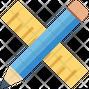 Drafting Tools Icon