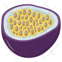 Dragon Fruit Icon