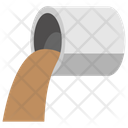 Drainage Pipe Icon
