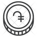 Armenian Forex Amd Icon