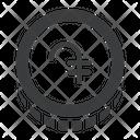 Armenian Forex Amd Icon