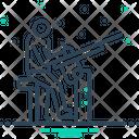 Draughtsman Icon
