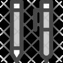 Draw Icon