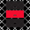 Drawer Icon