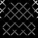 Box Archive Open Icon