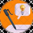 Design Icons Icon
