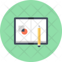 Drawing Art Book Icon