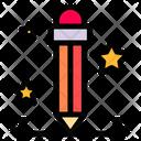 Drawing Tool Pencil Draw Icon