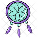 Dreamcatcher Icon