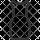 Dreass Icon