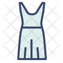 Clothes Fashion Dress Icon