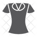 Blouse Clothing Fashion Icon