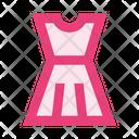 Dress Fashion Icon