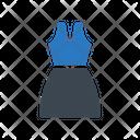 Cloth Stitching Tailor Icon