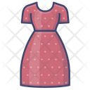 Women Fashion Apparel Icon