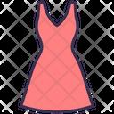 Dress Shopping Fashion Icon