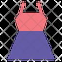 Woman Female Fashion Icon