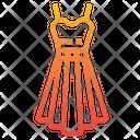 Dress Outfit Fashion Icon