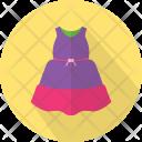 Dress Accessories Fashion Icon