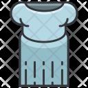 Clothing Dress Icon